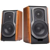 Edifier S1000DB 2.0 Speaker Set