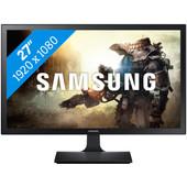 Samsung LS27E330H