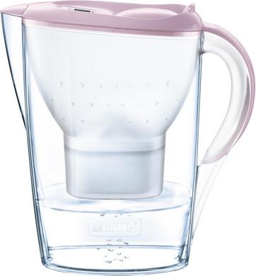 Brita Marella Cool Pastel Pink Waterfilterkan
