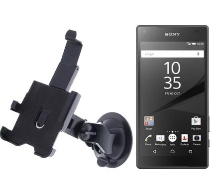 Haicom Autohouder Sony Xperia Z5 Compact