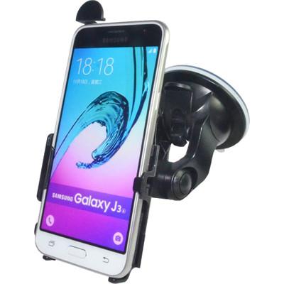 Haicom Autohouder Samsung Galaxy J3 (2016)