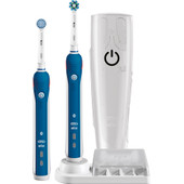 Oral-B Smartseries 4900