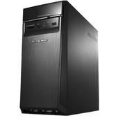 Lenovo IdeaCentre H50-50 90B600GQNY