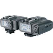 Godox X1 Transmitter Set Canon