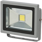 Brennenstuhl LCN 120 Chip LED-lamp 20 watt