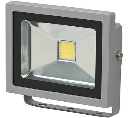 Brennenstuhl LCN 120 Chip LED-lamp 20 watt