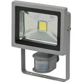 Brennenstuhl LCN150 Chip LED-lamp met Bewegingssensor 50 watt
