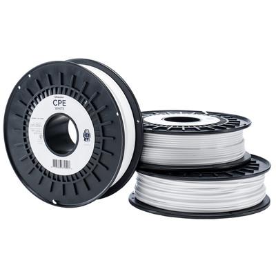Image of Ultimaker CPE Witte Filament 2.85 mm (0,75 kg)