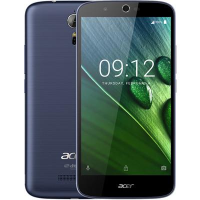 Acer Liquid Zest Plus Dual Sim, Android 6.0 Marshmallow|5,5 inch HD-scherm|16 GB opslagcapaciteit|1,3 GHz quad core-processorExtra gegevens:Merk: AcerModel: Liquid Zest Plus Dual SimVoorraad: 1Contractduur:  jaarToestelprijs/artikelprijs: 198Levertijd : Voor 23.59 uur besteld, morgen in huis. Zelfs op zondag.