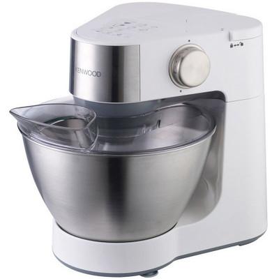Kenwood KM242 - Keukenmachine