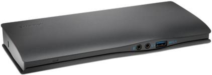 Kensington SD4500 USB-C 4K Universal Dock Station