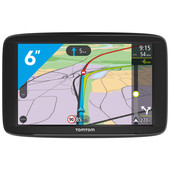 TomTom Via 62 West Europa