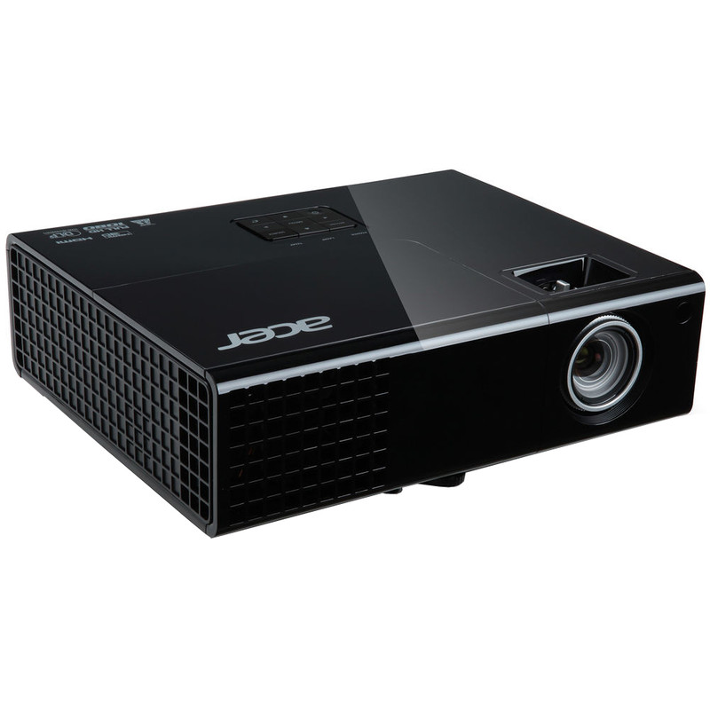 Acer Value P1500