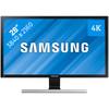 Samsung LU28E570DS/EN