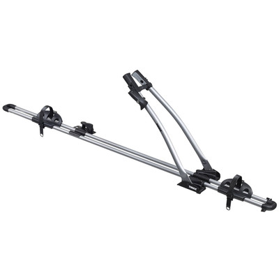 Image of Thule FreeRide 532