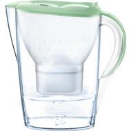 Brita Marella Cool Pastel Green Waterfilterkan