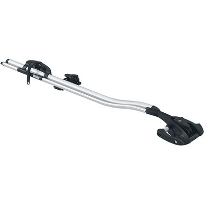 Image of Thule Bike carrier 561 Out Ride 561000 Fietsendrager Aantal fietsen (max.)=1