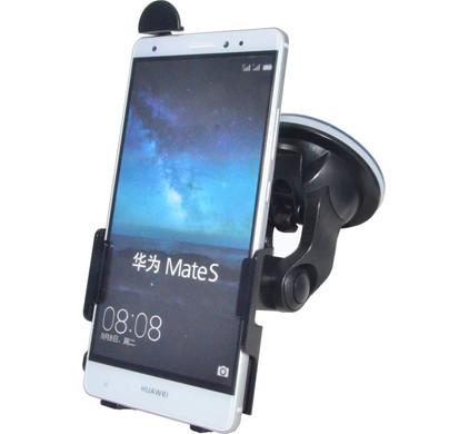 Haicom Autohouder Huawei Mate S