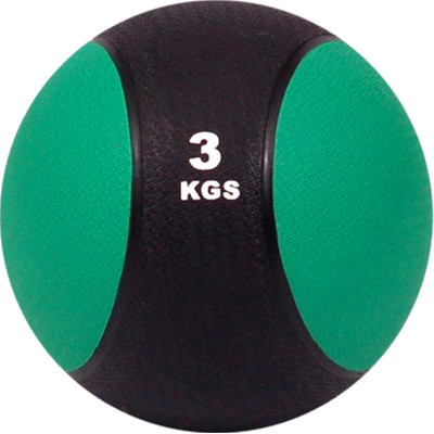 Image of Core Power Medicijnbal 3 kg