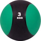 Core Power Medicijnbal 3 kg