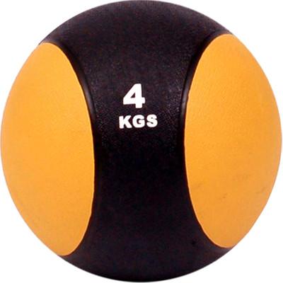 Image of Core Power Medicijnbal 4 kg