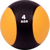 Core Power Medicijnbal 4 kg