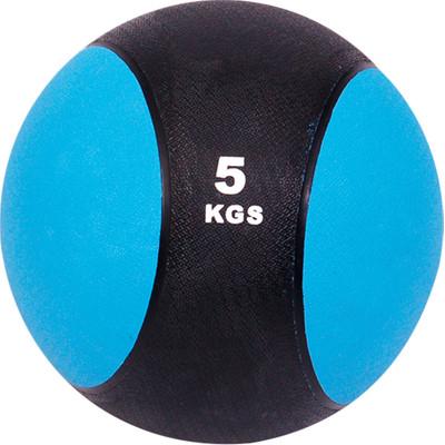 Image of Core Power Medicijnbal 5 kg