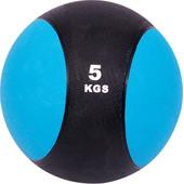 Core Power Medicijnbal 5 kg