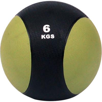 Image of Core Power Medicijnbal 6 kg
