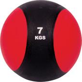 Core Power Medicijnbal 7 kg