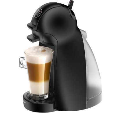 Krups Dolce Gusto Piccolo KP100B
