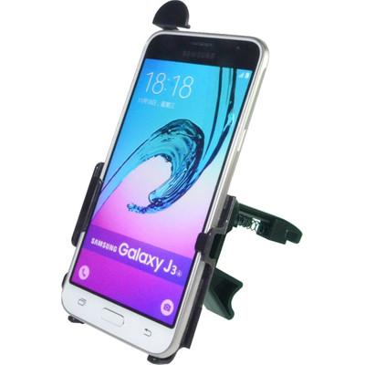 Haicom Autohouder Ventilatierooster Samsung Galaxy J3 (2016)