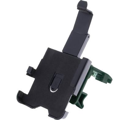 Haicom Autohouder Ventilatierooster Sony Xperia Z5 Premium
