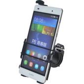 Haicom Fietshouder Huawei P8 Lite