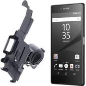 Haicom Fietshouder Sony Xperia Z5