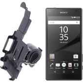 Haicom Fietshouder Sony Xperia Z5 Compact