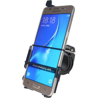 Haicom Fietshouder Samsung Galaxy J5 (2016)