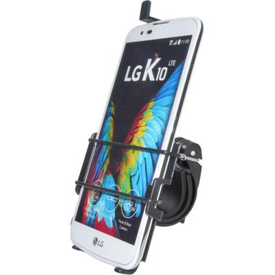 Haicom Fietshouder LG K10