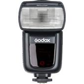 Godox Speedlite V860C Kit