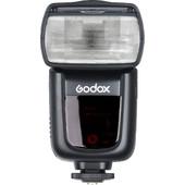 Godox Speedlite V860N Kit