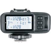 Godox X1 Receiver Canon