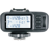Godox X1 Receiver Nikon