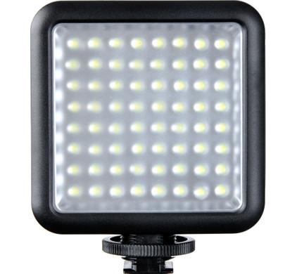 Godox Led 64 Videolamp
