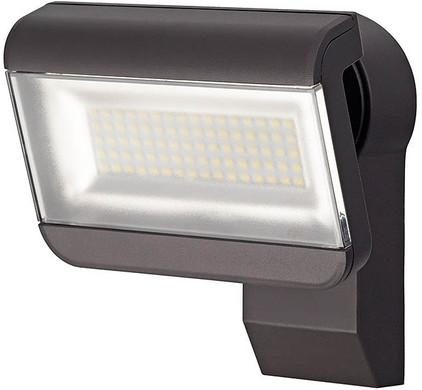 Brennenstuhl SH8005 Premium City LED-Straler