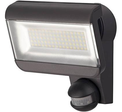 Brennenstuhl SH8005 Premium City LED-Straler met bewegingssensor