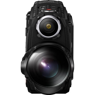 Image of Actioncam Olympus TG-Tracker V104180BE000 4K, GPS, Waterdicht, Stofdicht, Vorstbestendig