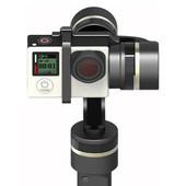 Feiyu Tech FY-G4QD Handheld Gimbal voor GoPro