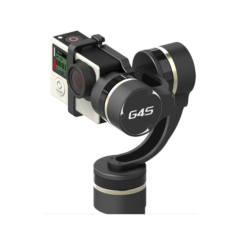 Feiyu Tech FY-G4S Handheld Gimbal