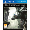 The Last Guardian PS4 - 1