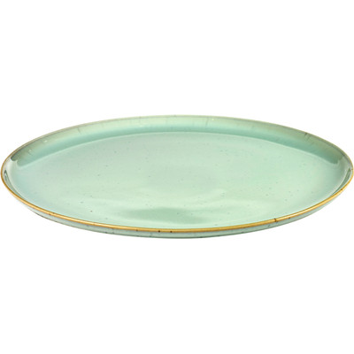 Image of Serax Terres de Rêves Light Blue 26 cm